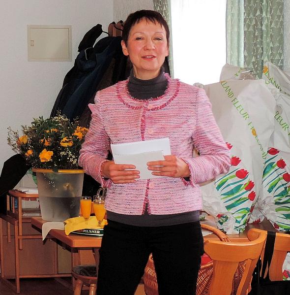 Christa Reinert-Heinz