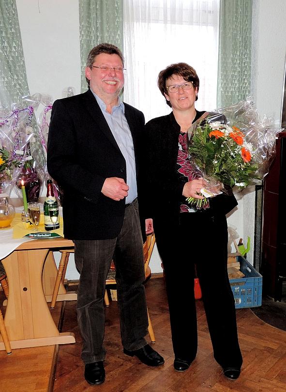 Wittauer und Rauscher