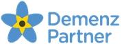 Logo Demenz-Partner