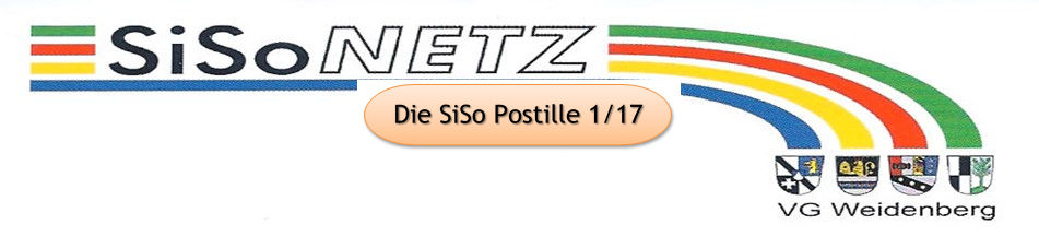 Logo Postille