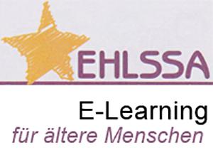 EHlssa