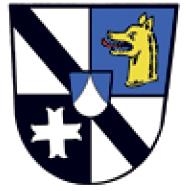 Wappen Emtmannsberg