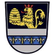 Wappen Kirchenpingarten