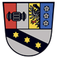 Wappen Seybothenreuth