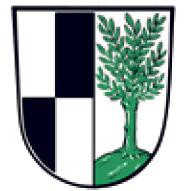 Wappen Weidenberg