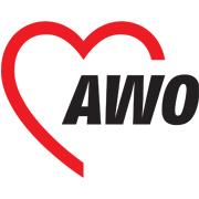 AWO Weidenberg