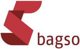 Logo Bagno