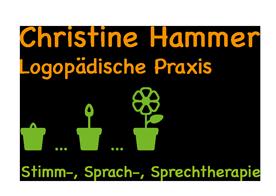 Logopädische Praxis Christine Hammer
