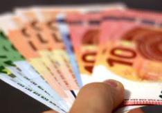 Geld, Banknoten