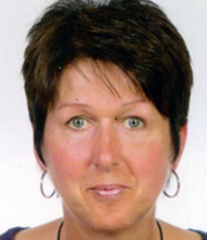 Frau Roth