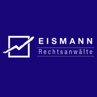 Benny Eismann