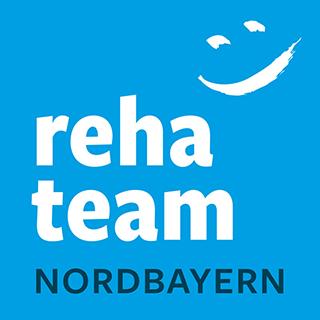 https://www.rehateam-nordbayern.de