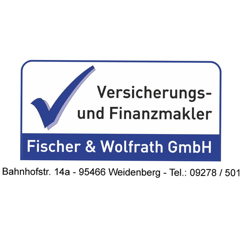 Fischer & Wolfrath GmbH