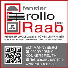 Rollo Raab
